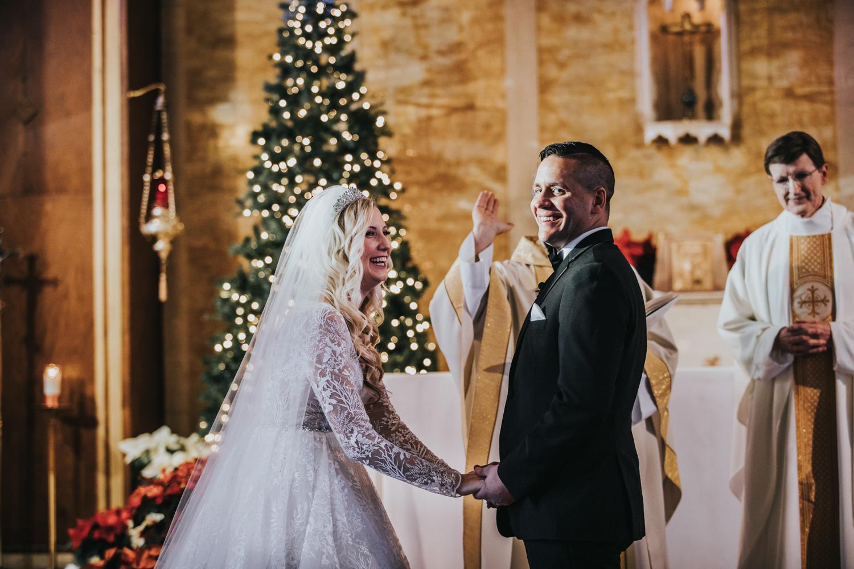 Marian-House-NJ-Wedding-JennaLynnPhotography-AliPaul-Ceremony-119.jpg