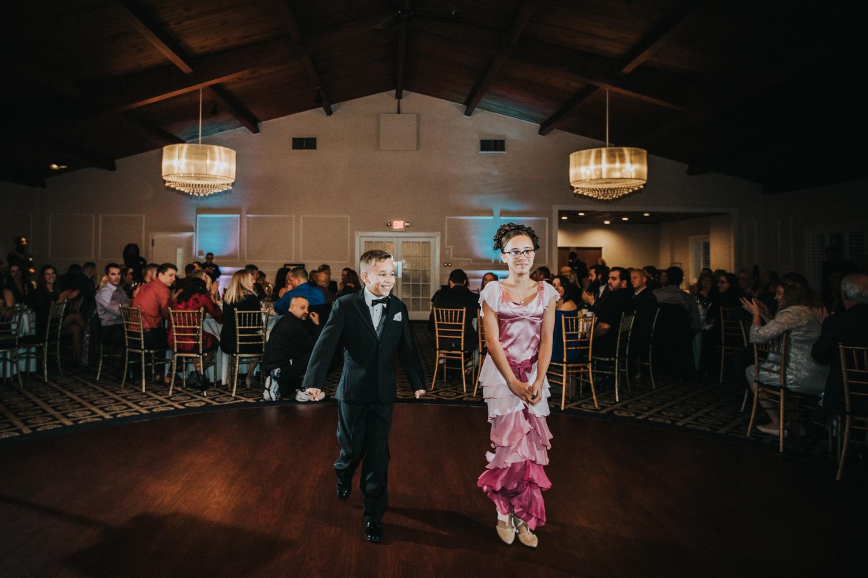 Marian-House-NJ-Wedding-JennaLynnPhotography-AliPaul-Reception-8.jpg