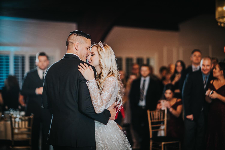 Marian-House-NJ-Wedding-JennaLynnPhotography-AliPaul-Reception-61.jpg