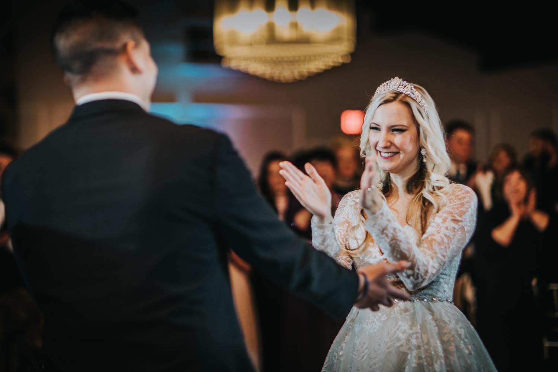Marian-House-NJ-Wedding-JennaLynnPhotography-AliPaul-Reception-63.jpg