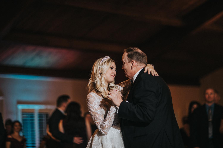 Marian-House-NJ-Wedding-JennaLynnPhotography-AliPaul-Reception-66.jpg