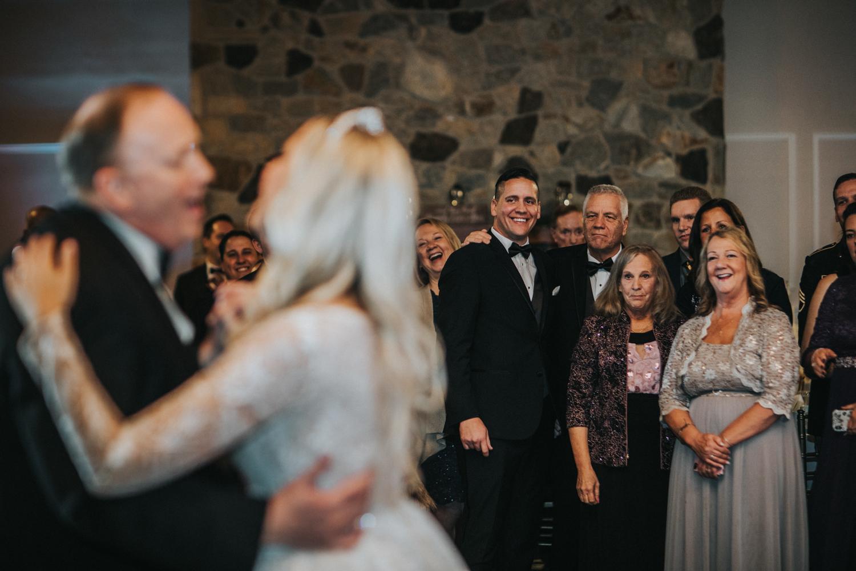Marian-House-NJ-Wedding-JennaLynnPhotography-AliPaul-Reception-74.jpg