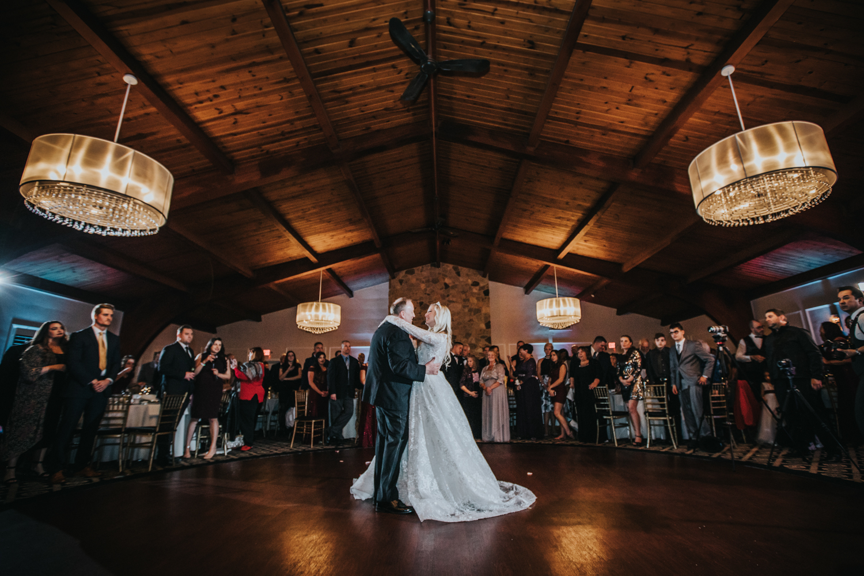 Marian-House-NJ-Wedding-JennaLynnPhotography-AliPaul-Reception-73.jpg