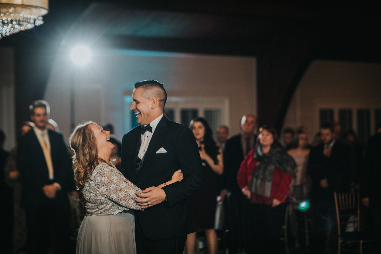 Marian-House-NJ-Wedding-JennaLynnPhotography-AliPaul-Reception-85.jpg