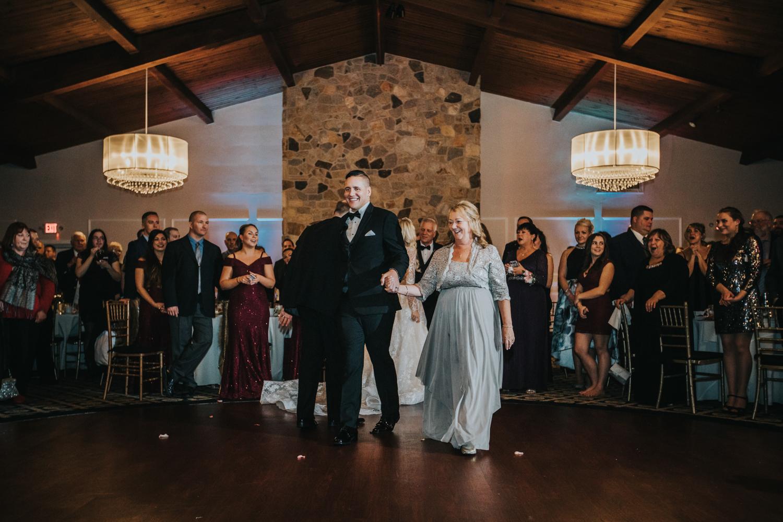 Marian-House-NJ-Wedding-JennaLynnPhotography-AliPaul-Reception-82.jpg