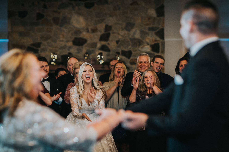 Marian-House-NJ-Wedding-JennaLynnPhotography-AliPaul-Reception-95.jpg