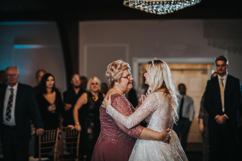 Marian-House-NJ-Wedding-JennaLynnPhotography-AliPaul-Reception-99.jpg
