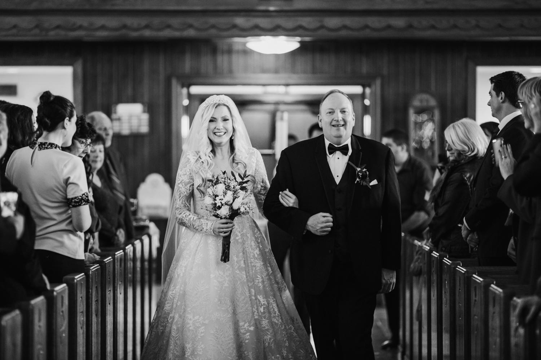Marian-House-NJ-Wedding-JennaLynnPhotography-AliPaul-CeremonyBW-39.jpg