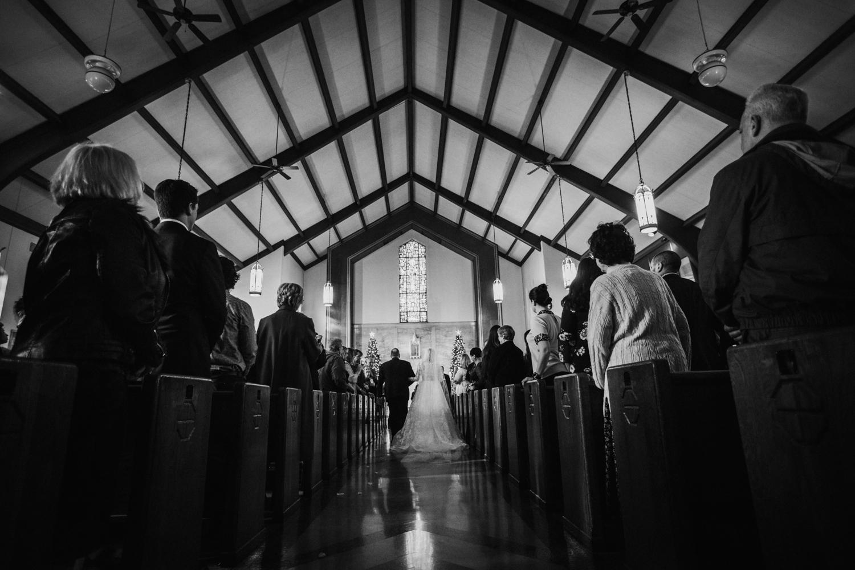 Marian-House-NJ-Wedding-JennaLynnPhotography-AliPaul-CeremonyBW-43.jpg