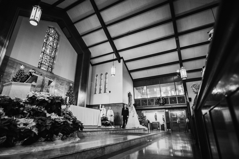 Marian-House-NJ-Wedding-JennaLynnPhotography-AliPaul-CeremonyBW-99.jpg