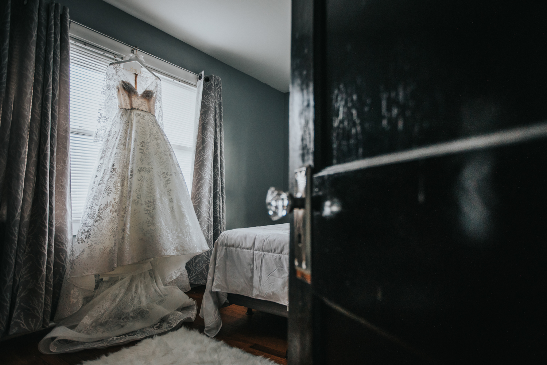 Marian-House-NJ-Wedding-JennaLynnPhotography-AliPaul-Details-1.jpg