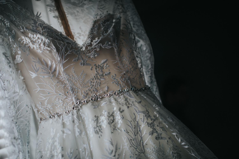 Marian-House-NJ-Wedding-JennaLynnPhotography-AliPaul-Details-3.jpg