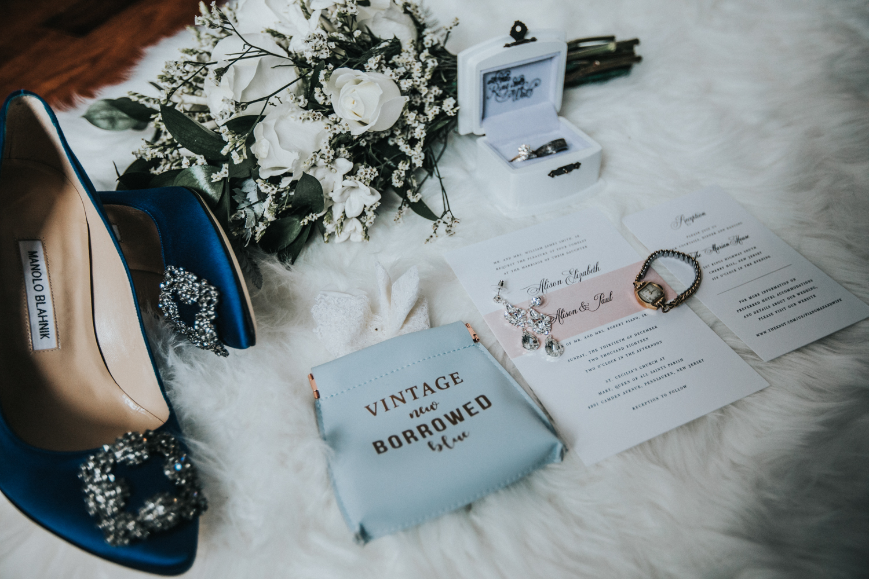 Marian-House-NJ-Wedding-JennaLynnPhotography-AliPaul-Details-9.jpg