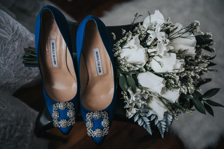 Marian-House-NJ-Wedding-JennaLynnPhotography-AliPaul-Details-12.jpg