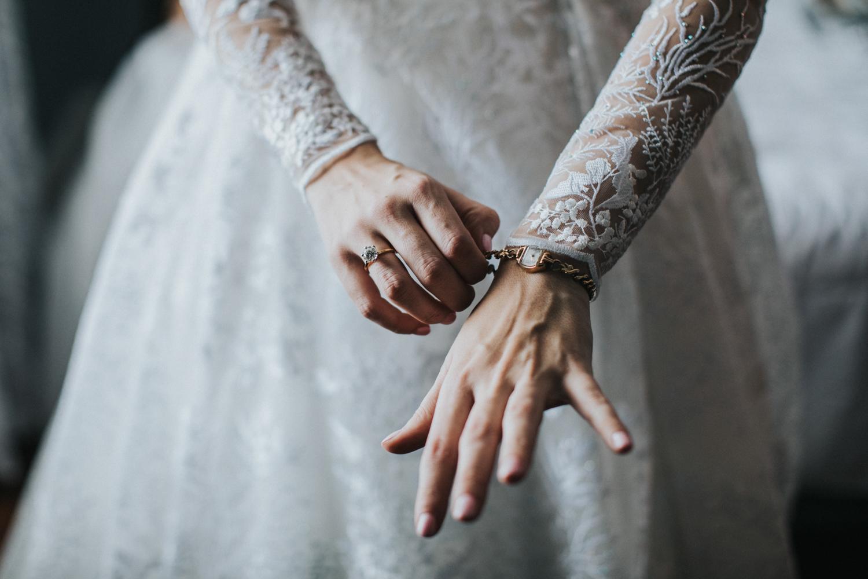 Marian-House-NJ-Wedding-JennaLynnPhotography-AliPaul-Details-13.jpg
