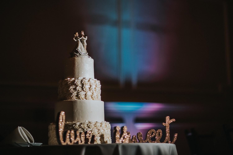 Marian-House-NJ-Wedding-JennaLynnPhotography-AliPaul-Details-18.jpg