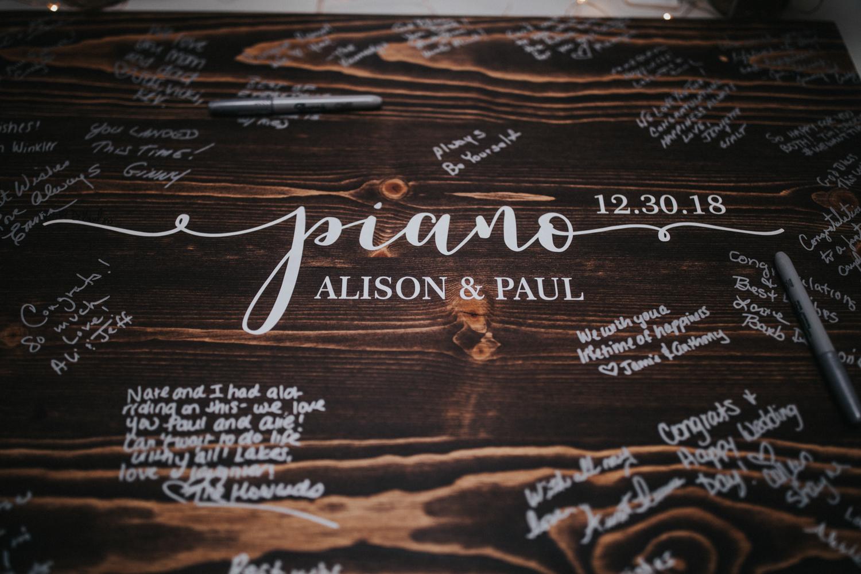 Marian-House-NJ-Wedding-JennaLynnPhotography-AliPaul-Details-20.jpg