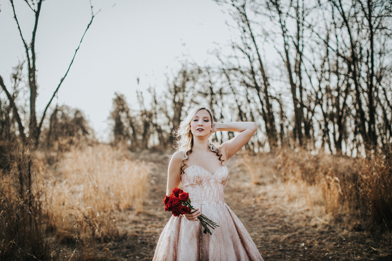 Marian-House-NJ-Wedding-JennaLynnPhotography-AliPaul-Dress-1.jpg