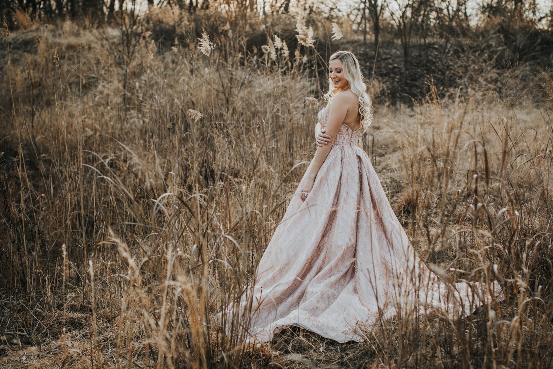 Marian-House-NJ-Wedding-JennaLynnPhotography-AliPaul-Dress-21.jpg