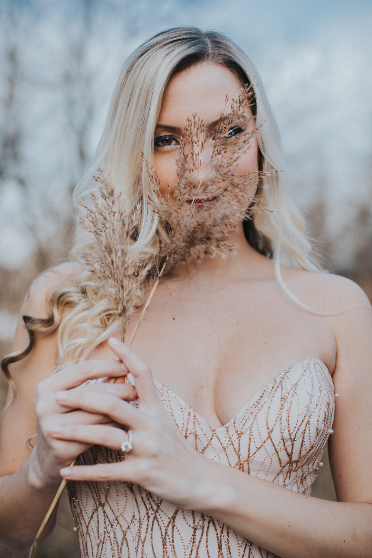 Marian-House-NJ-Wedding-JennaLynnPhotography-AliPaul-Dress-25.jpg