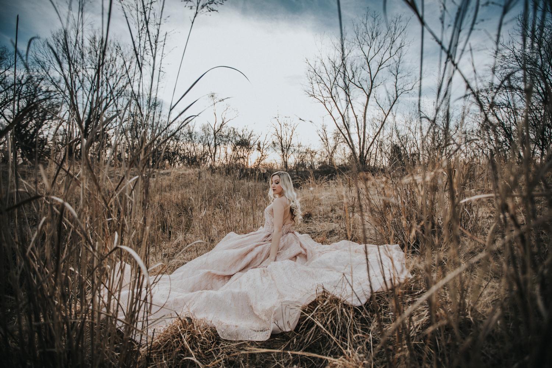 Marian-House-NJ-Wedding-JennaLynnPhotography-AliPaul-Dress-27.jpg