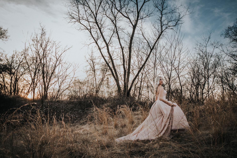 Marian-House-NJ-Wedding-JennaLynnPhotography-AliPaul-Dress-28.jpg