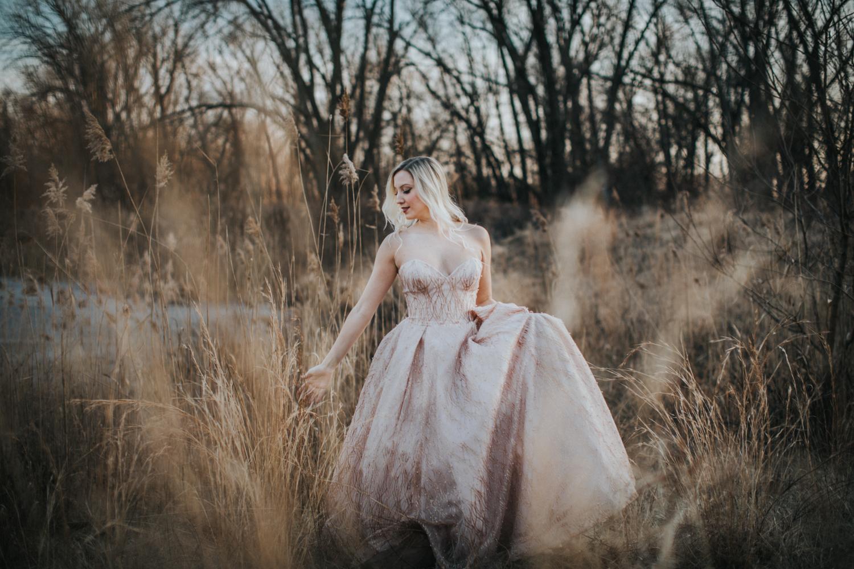 Marian-House-NJ-Wedding-JennaLynnPhotography-AliPaul-Dress-38.jpg