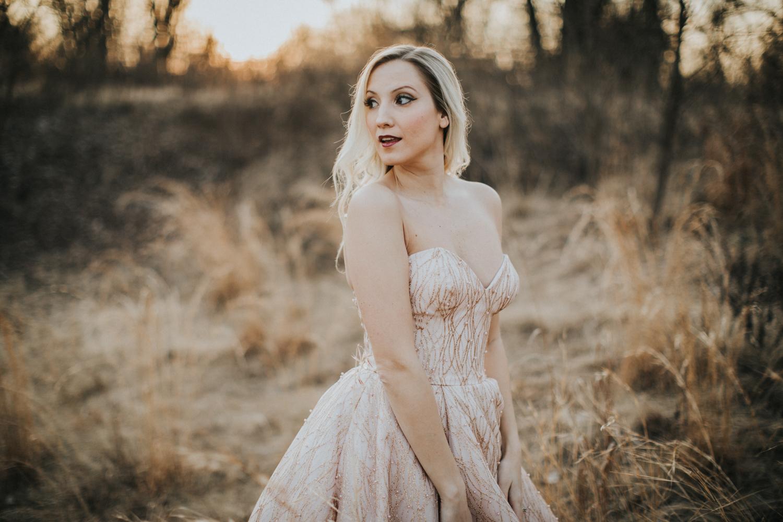 Marian-House-NJ-Wedding-JennaLynnPhotography-AliPaul-Dress-43.jpg