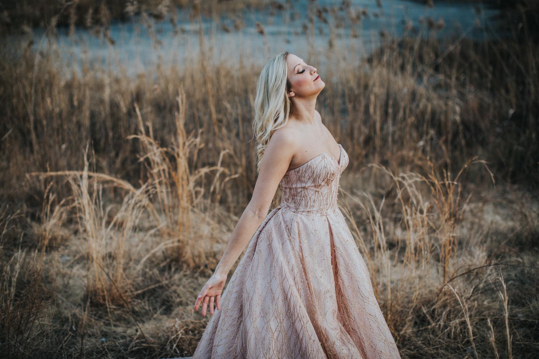 Marian-House-NJ-Wedding-JennaLynnPhotography-AliPaul-Dress-54.jpg