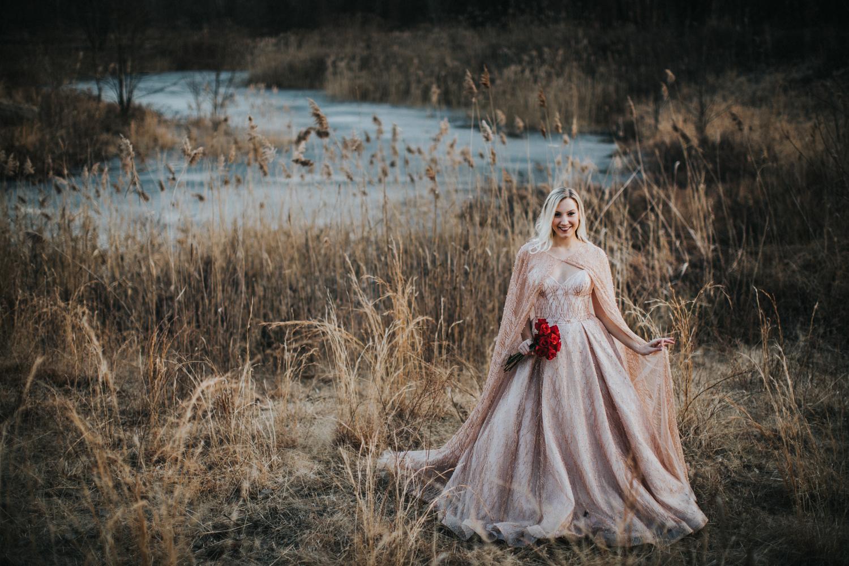Marian-House-NJ-Wedding-JennaLynnPhotography-AliPaul-Dress-58.jpg