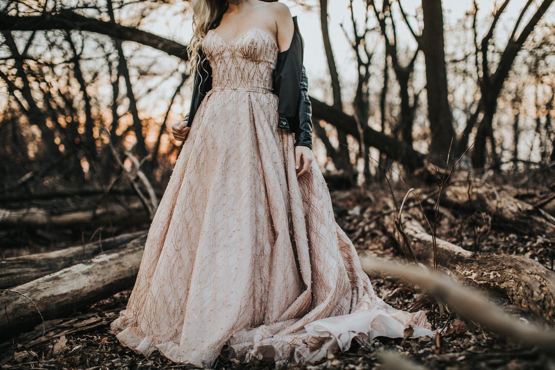 Marian-House-NJ-Wedding-JennaLynnPhotography-AliPaul-Dress-65.jpg