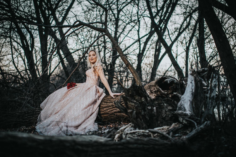 Marian-House-NJ-Wedding-JennaLynnPhotography-AliPaul-Dress-71.jpg