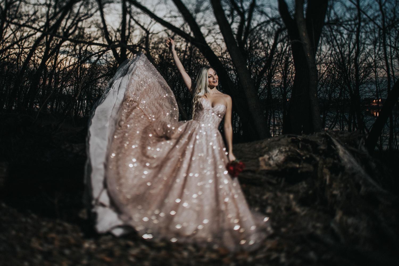 Marian-House-NJ-Wedding-JennaLynnPhotography-AliPaul-Dress-74.jpg
