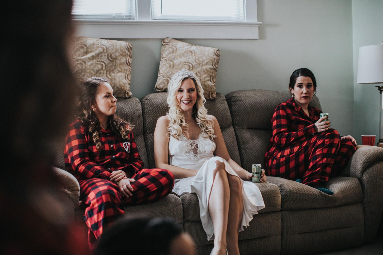 Marian-House-NJ-Wedding-JennaLynnPhotography-AliPaul-GettingReady-30.jpg