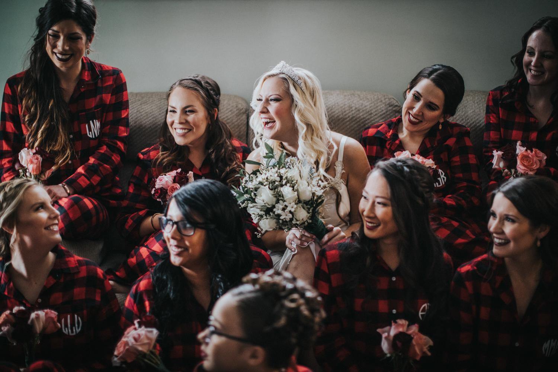 Marian-House-NJ-Wedding-JennaLynnPhotography-AliPaul-GettingReady-49.jpg