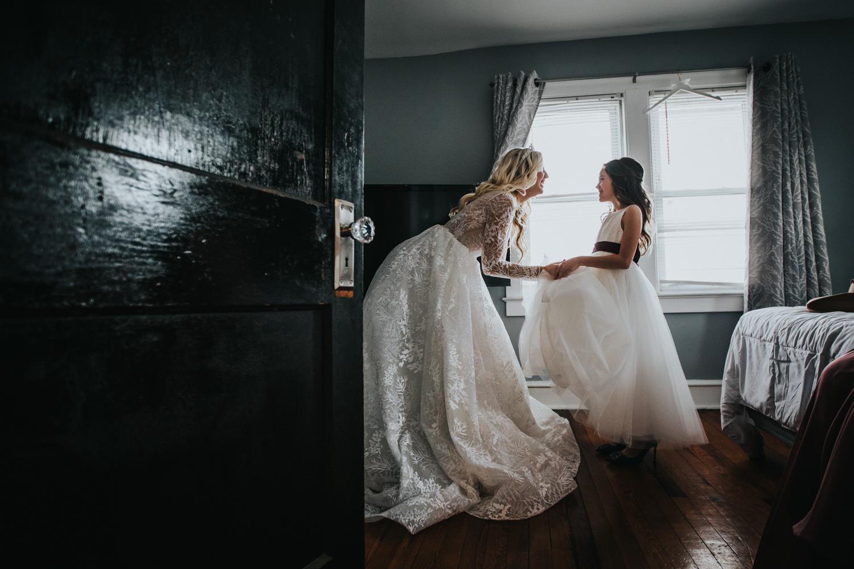Marian-House-NJ-Wedding-JennaLynnPhotography-AliPaul-GettingReady-82.jpg