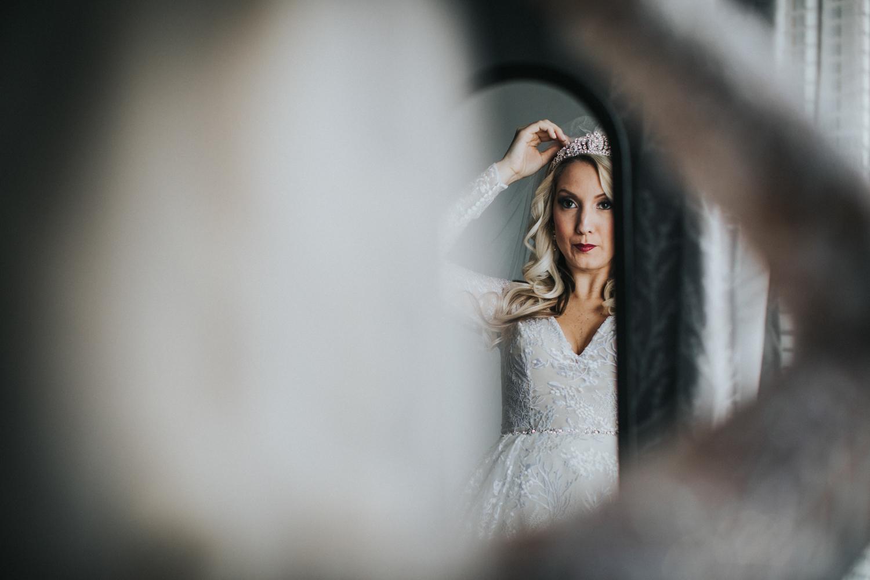Marian-House-NJ-Wedding-JennaLynnPhotography-AliPaul-GettingReady-86.jpg