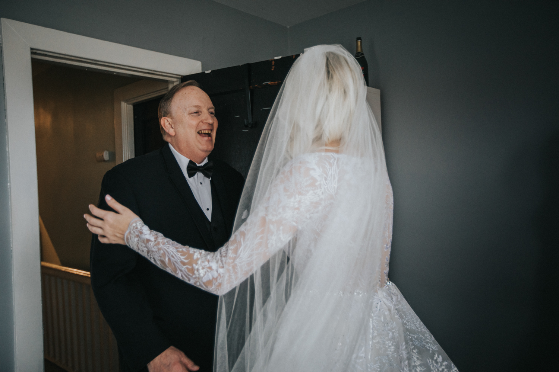 Marian-House-NJ-Wedding-JennaLynnPhotography-AliPaul-GettingReady-93.jpg