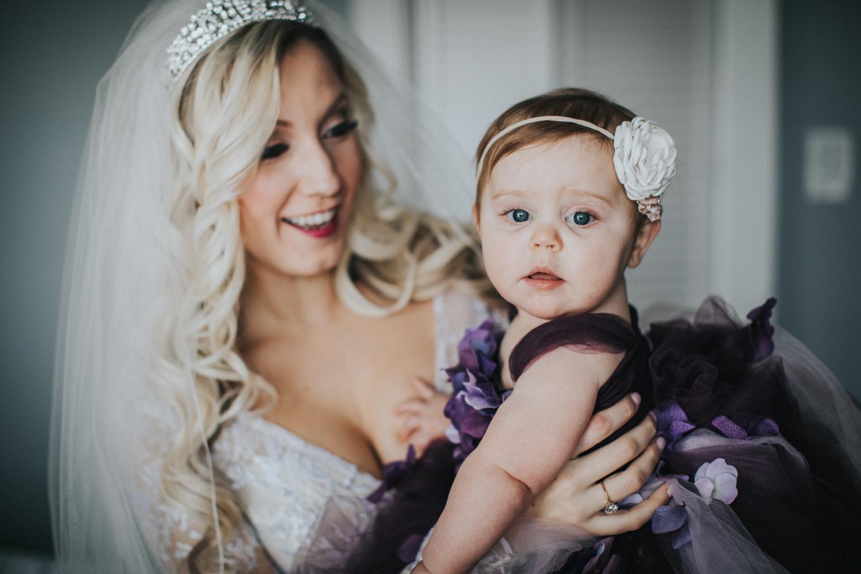 Marian-House-NJ-Wedding-JennaLynnPhotography-AliPaul-GettingReady-91.jpg