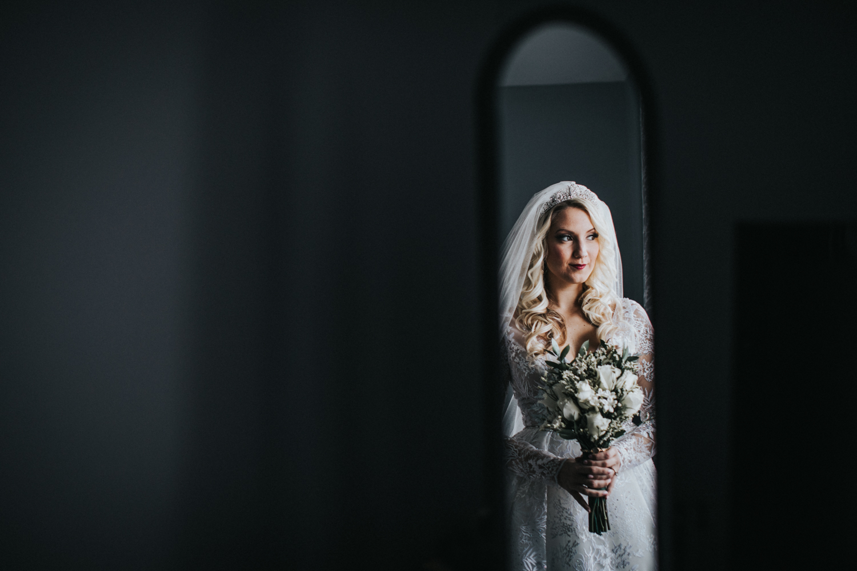 Marian-House-NJ-Wedding-JennaLynnPhotography-AliPaul-GettingReady-99.jpg