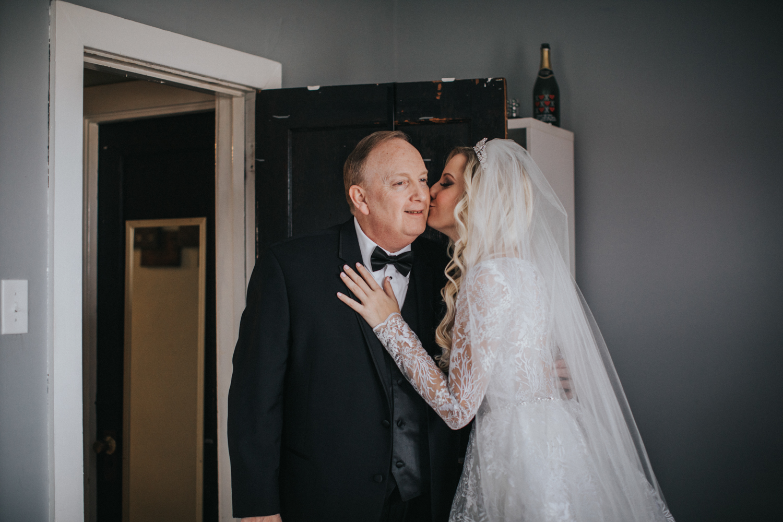 Marian-House-NJ-Wedding-JennaLynnPhotography-AliPaul-GettingReady-95.jpg
