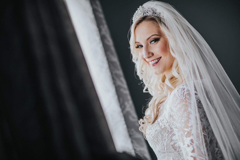 Marian-House-NJ-Wedding-JennaLynnPhotography-AliPaul-GettingReady-103.jpg