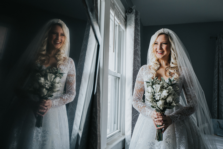 Marian-House-NJ-Wedding-JennaLynnPhotography-AliPaul-GettingReady-101.jpg
