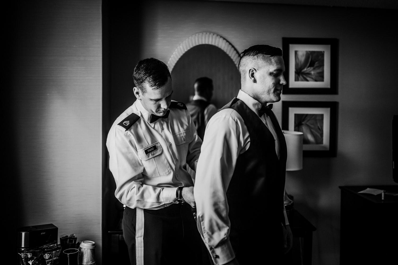 Marian-House-NJ-Wedding-JennaLynnPhotography-AliPaul-GettingReadyBW-15.jpg