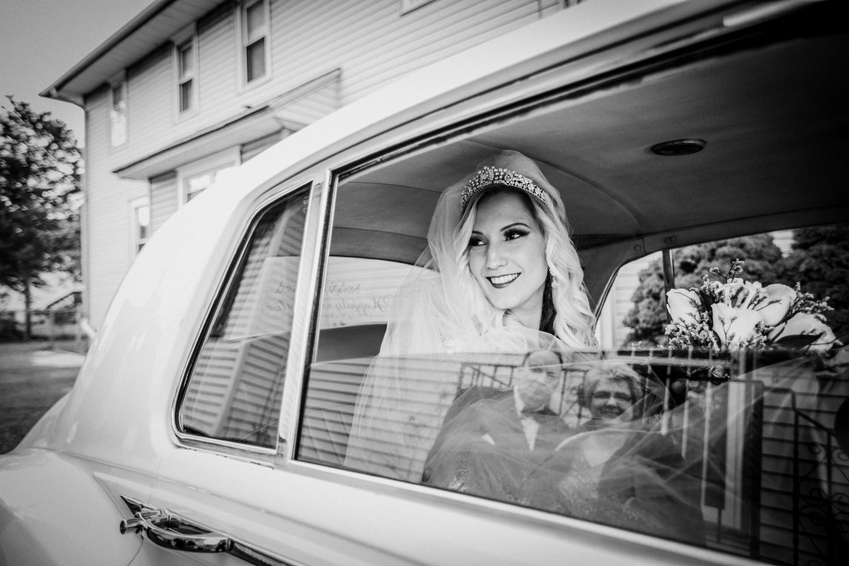 Marian-House-NJ-Wedding-JennaLynnPhotography-AliPaul-GettingReadyBW-108.jpg