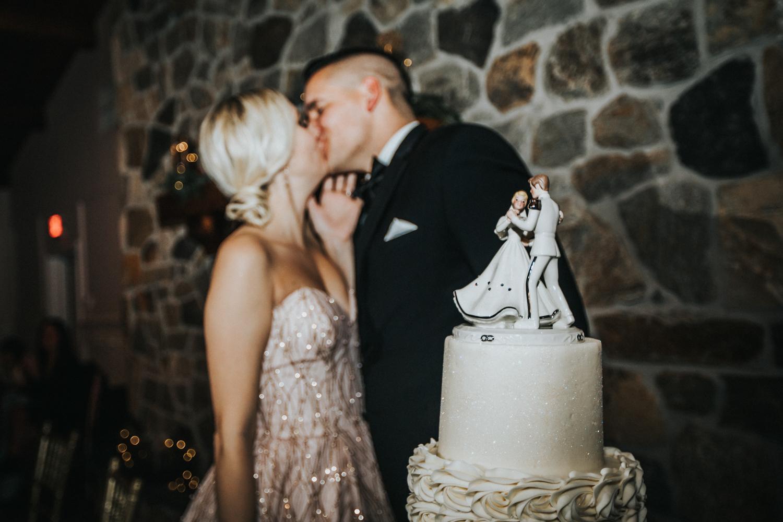 Marian-House-NJ-Wedding-JennaLynnPhotography-AliPaul-Reception-275.jpg