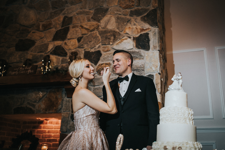 Marian-House-NJ-Wedding-JennaLynnPhotography-AliPaul-Reception-273.jpg