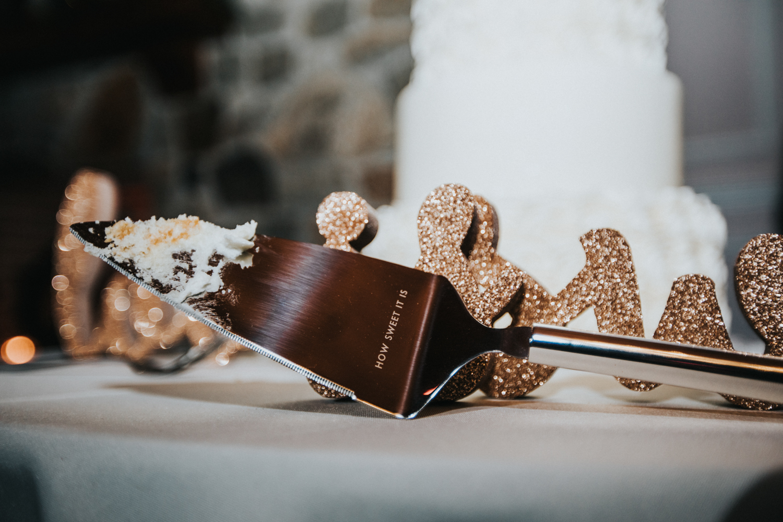 Marian-House-NJ-Wedding-JennaLynnPhotography-AliPaul-Reception-276.jpg
