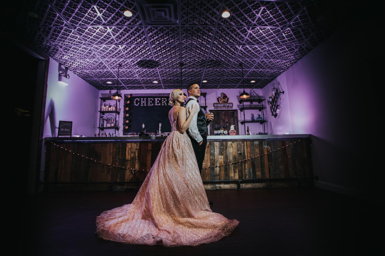 Marian-House-NJ-Wedding-JennaLynnPhotography-AliPaul-Reception-277.jpg