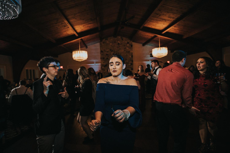 Marian-House-NJ-Wedding-JennaLynnPhotography-AliPaul-Reception-281.jpg